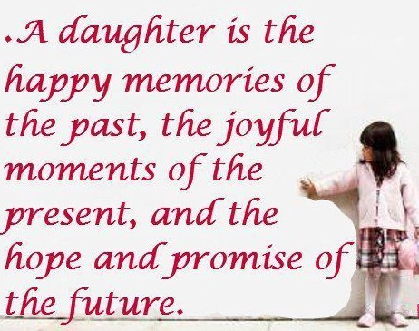 daughter-quotes-images-26