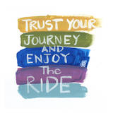smith-haynes-trust-your-journey