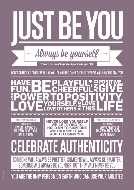 just-be-you-violet